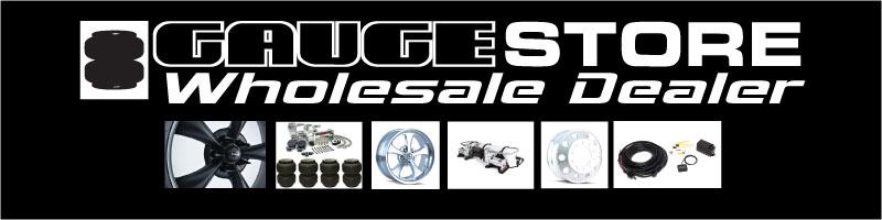 gauge-store-wholesale-dealer.jpg