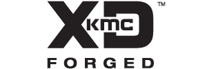 xd-forged-wheels-logo.jpg